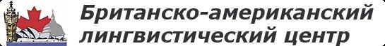 Linguamir.ru